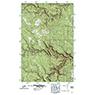 (36084a1) Page 004 Oak Ridge