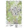 (37085e1) Page 015 Elizabethtown
