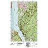 (41073a1) Page 001 Bridgeport
