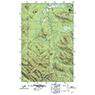 (44073a1) Page 057 Lake Champlain South