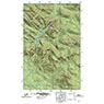 (44073a1) Page 071 Lake Champlain South