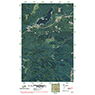 (48124a1) Page 071 Cape Flattery Aerial