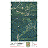 (48124a1) Page 072 Cape Flattery Aerial