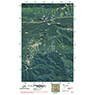 (48124a1) Page 074 Cape Flattery Aerial