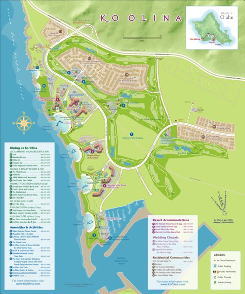 Ko Olina v6 - Buzz Maps - Avenza Maps on property map, airstrip map, village map, corporate map, xcaret riviera maya map, timeshare map, explore arizona map, disney map, villacana spain map, restaurant map, landscape map, golf course map, home rental map, travel by map, island map, brasstown ga map, service map, perdido alabama map, apartment map, tourist destination map,