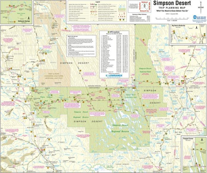map terrain satellite labels