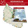 BORNHOLM - MapGuide