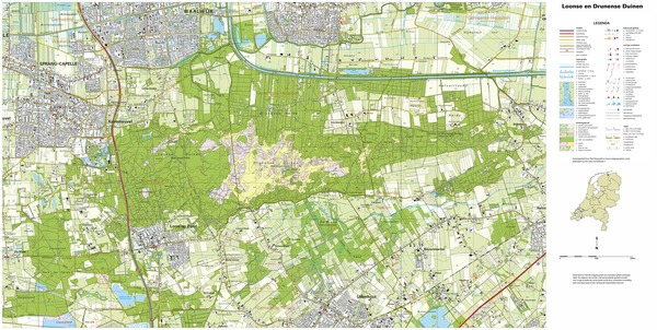 Get Maps Avenza Maps