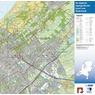 30 G (Den Haag-Leidschendam)