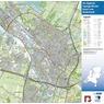 31 H (Utrecht)