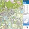 40 B (Arnhem-Duiven)