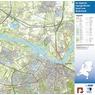 40 C (Nijmegen)