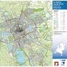 7 D (Groningen)