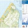 9 A (Noord-Texel)