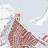 Amsterdam 1812