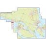 Salaberry-de-Valleyfield, Vaudreuil-Dorion et Environs, QC