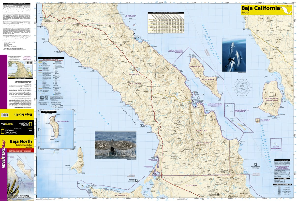 Baja [Map Pack Bundle] - National Geographic - Avenza Maps Map Baja California Mexico on mexico tour map, los algodones mexico map, san felipe mexico map, rio balsas mexico map, nicaragua mexico map, veracruz mexico map, socorro island mexico map, jalisco mexico map, cozumel mexico map, punta colonet mexico map, southern baja mexico map, baja malibu mexico map, lake cuitzeo mexico map, acapulco mexico map, mexico sierra madre occidental map, lerma river mexico map, baja mexico map full size, mexico new spain map, guadalajara mexico map, rosarito baja mexico map,