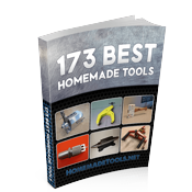 173 Must Read Homemade Tools