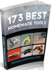 Homemade Tools eBook