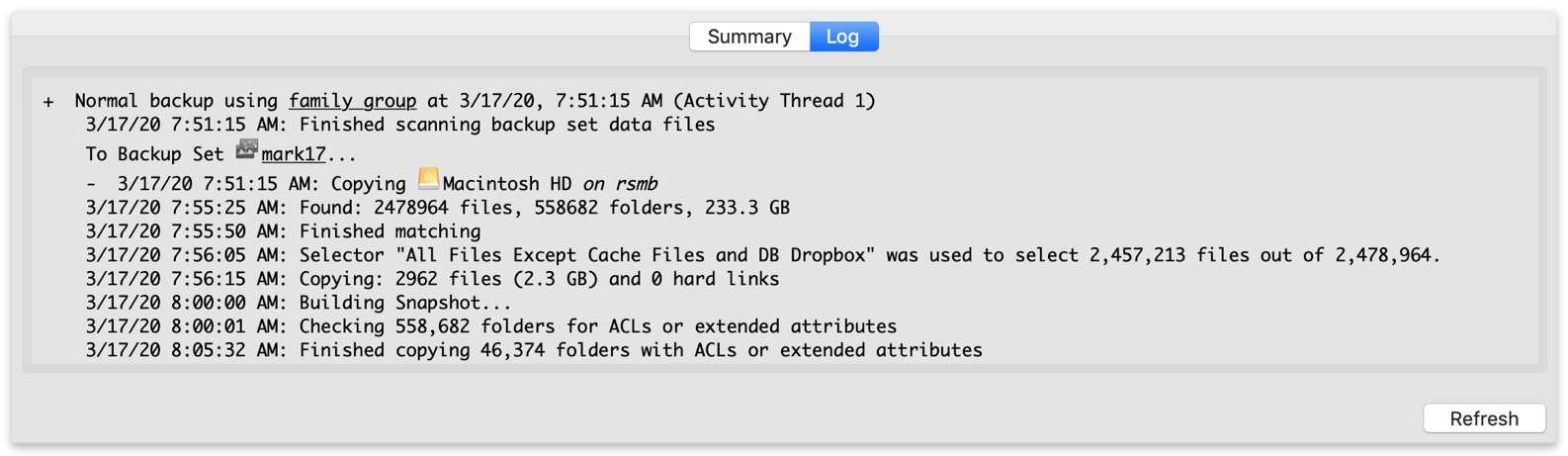 mac_operations_activities_log.png