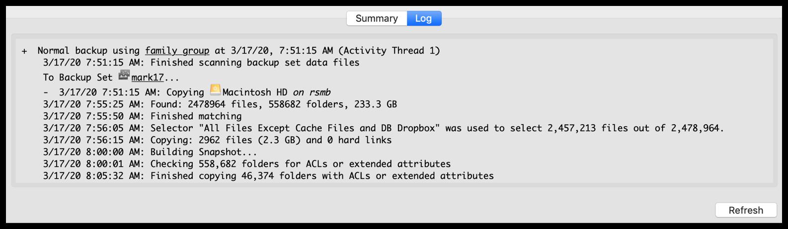 mac_operations_activities_log.png