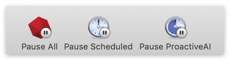 mac_operations_activities_pause.png