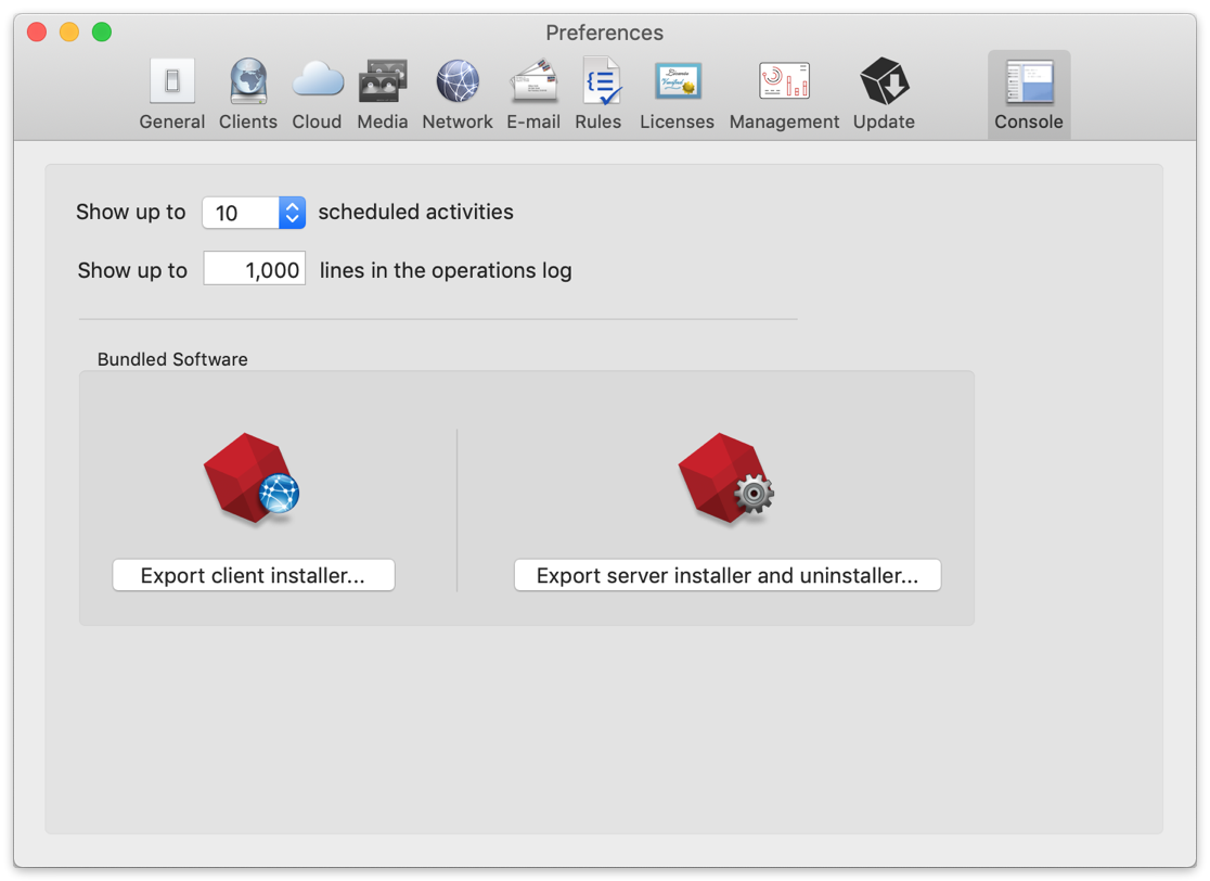 mac_overview_export_installers.png