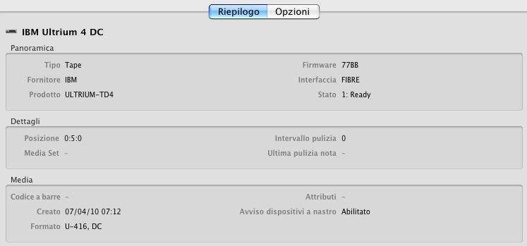 03fig13.tiff