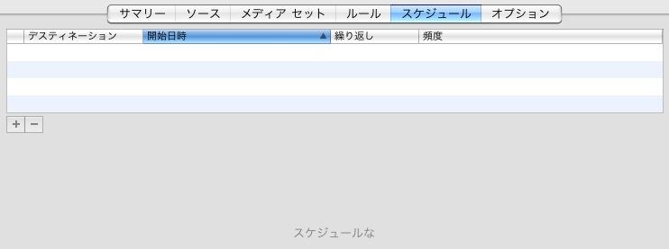 05fig46.tiff
