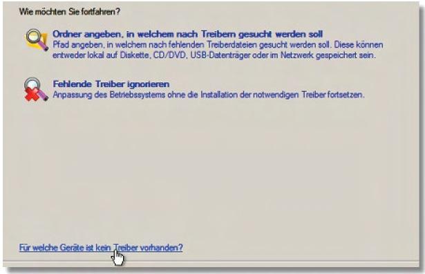 addendum_rug-40.jpg