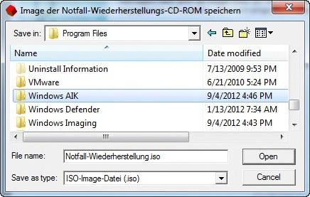 addendum_rug-9.jpg