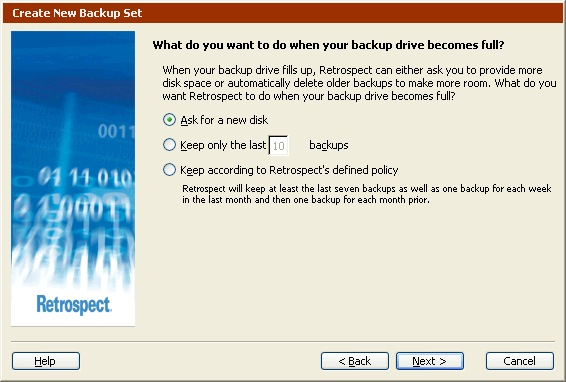 Winzip multiple disk spanning disabled dating
