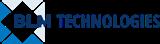 BLM Technologies - US logo