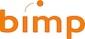 Bimp OLYS SAS Groupe LDLC logo
