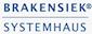 Brakensiek Systemhaus GmbH & Co. KG logo