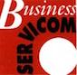 Business Servicom Orense, S.L. logo