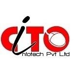 CITO Infotech Pvt Ltd logo