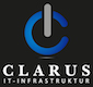 Clarus, Company & Partners ApS logo