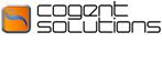 Cogent Solutions Inc logo