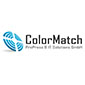 ColorMatch PrePress&IT Solutions GmbH logo