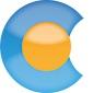CoreServices e.K. Ronald Altmann logo