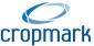 Cropmark AG logo