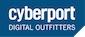 Cyberport GmbH logo