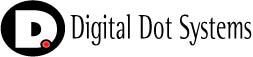 Digital DOT Systems, Inc. logo