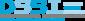 DSSI - Mozambique logo