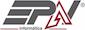 Epai Suministros S.L. logo
