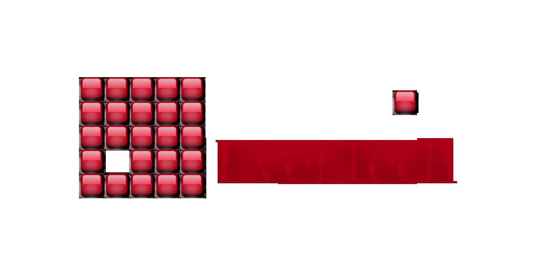 EverTech logo