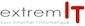 extremIT logo