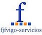 Francisco Jose Fernandez Rodriguez logo