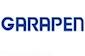 Ingeniería de Software Garapén S.L logo